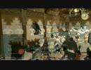 禿ルガ祭り控え室