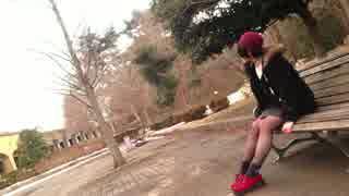 【らいきは】恋空予報 踊ってみた【19歳になった】 thumbnail