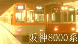 Hanshin's Go Through the Night