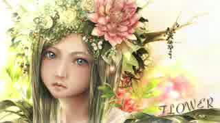 FLOWER / とあ feat. IA