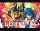 【遊戯王ADS】GO!TG!! -2nd-