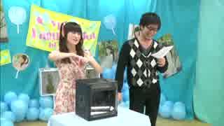 人気の「4:36」動画 47本 - ニコ...