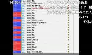 【ch】うんこちゃん『a』1枠目 1/2