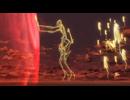 蒼穹のファフナー EXODUS 第5話「新世界へ」