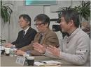 2/3【討論!】朝日新聞的世界観の溶解とその行方[桜H27/2/7]