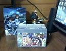 【実況】福袋に入ってたTCGのBOX開封・後半【ウィクロス】+α