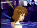 アイドルマスター【雪歩】THE IDOLM@STER(依頼45)