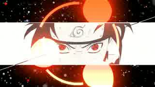 【NARUTO】Hero's Come Back!!
