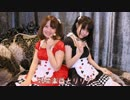 【かえで×たぴ】骸骨楽団とリリア 踊ってみた【メイド服】