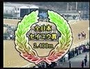 2000 第10回 セイユウ賞アラブ大賞典