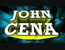 <WWE>ジョン・シナ 2015 New Titantron