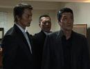 本宮泰風 山口祥行 小沢和義『日本統一 05』