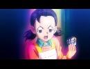 デュエル・マスターズ VS 第43話「恋は戦いっ!乙女のバレンタインデュエルっ!!」