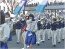 【紀元節】建国記念の日奉祝パレード・奉祝中央式典[桜H27/2/12]
