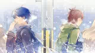 【KAITO・KYO】Twinker【オリジナル】