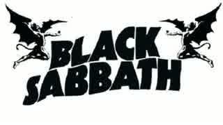 【作業用BGM】Black Sabbath Side-B
