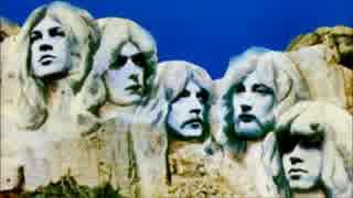 【作業用BGM】Deep Purple Side-A