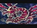 【デュエル動画】決闘之里!第49回(究極シンクロ召喚!)【遊戯王】