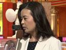 堀潤のウソは許さん 第61回 2/14放送