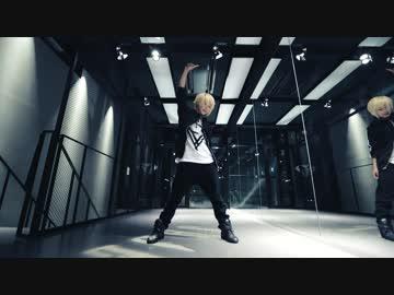 【みうめ】 ELECT 【踊ってみた】