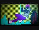 紫電 【歌ってみた】厨病激発ボーイ