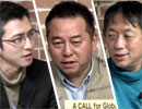 <ニュース・コメンタリー>フリージャーナリストの国際的安全基準を策定・問われる日本の報道機関の対応と倫理的責任