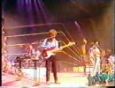 Queen-Radio Ga Ga  (Festival Sanremo)