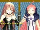 【第14回MMD杯本選】First Code MIA【miki&IA/トークロイド漫才】