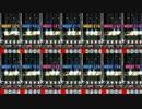 穴冥HARD R-RANDOM全12パターン+正規+鏡