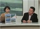 防人の道 今日の自衛隊 - 平成27年2月18日号