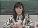 【安全保障】井上和彦がニュースを斬る![桜H27/2/16]