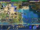 Civilization4 Beyond the Sword 不死リプレイ Part31
