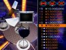 【クイズ$ミリオネア】二人で1000万円に本気で挑む!【実況】 Part3