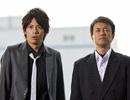仮面ライダーキバ 第14話「威風堂々・雷撃パープルアイ」