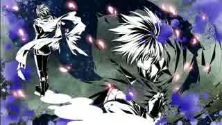 【KAITO V1】 静嵐のエトランゼ 【オリジ