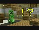 【実況】 いまだかつてないほど初見すぎるMinecraft Part15