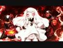 【艦これアレンジ】 Echthros 【AL作戦ボスBGM】