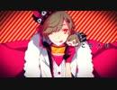 自称アニメ声で革命性:オウサマ伝染病【歌ってみた】
