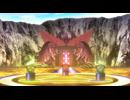 ドラゴンコレクション 第45話「脅威!9体のドラゴン!!」