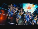 JKT48 Fortune Cookie in Love [iClub48]