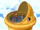 【ポポロクロイス実況】人生初のゲームを10年越しにやってみた【part28】