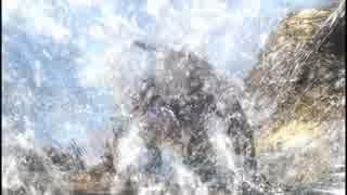 ハメタルギアライジイグッ!戦闘くサイボ