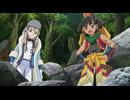 遊☆戯☆王ARC-V (アーク・ファイブ) 第44話「紫雲院素良、襲来!!」