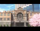 アイドルマスター シンデレラガールズ Special Program