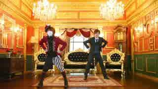 【ヒカル♂】教えて!!魔法のLyric -advance