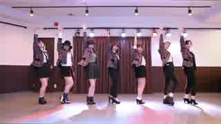 【nicopi☆】永久の歌【踊ってみた】