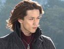 【PR】俳優・半田健人に密着取材!「仮面ライダー4号」ロケレポート