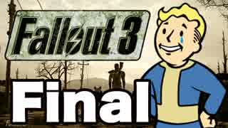 【Fallout3】危険なお散歩【実況】#79 最