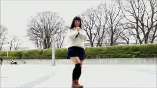 ❣ ハイドアンド・シーク を踊ってむちむ
