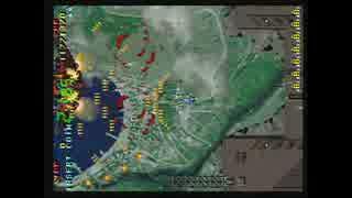 [AC版] 雷電DX 鳩ヶ谷◆gBb8SYLShc さんと